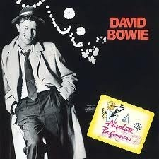 david bowie absolute beginners ( full lenght version + dub mix  )