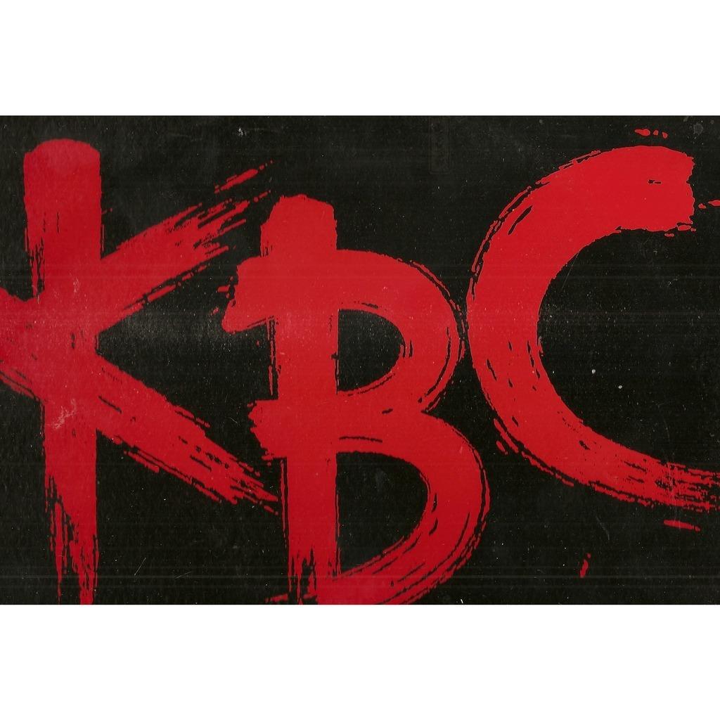 Kbc Band Kbc Band