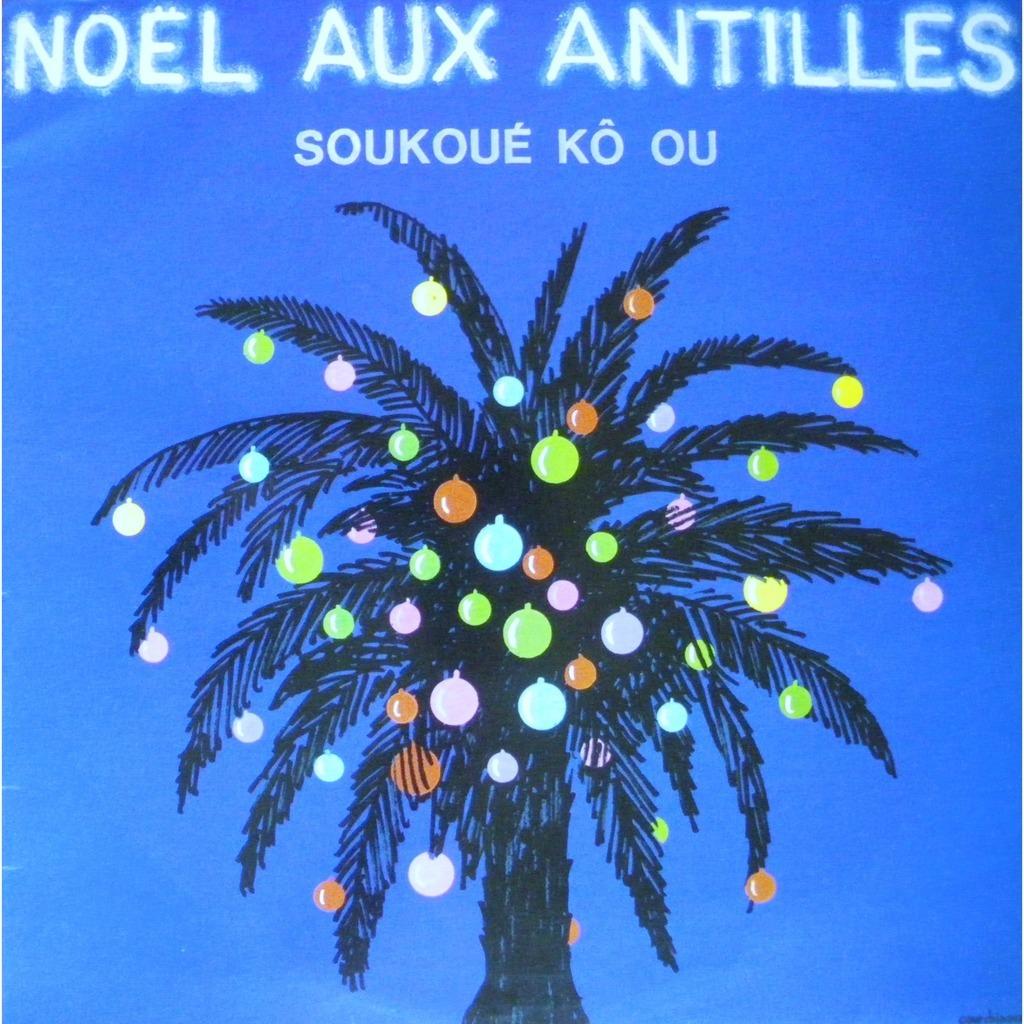 noel aux antilles carnaval aux antilles by pierre edouard. Black Bedroom Furniture Sets. Home Design Ideas