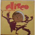 FRANKIE NIEVES - True love - 12 inch 45 rpm