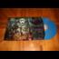 HOUR OF PENANCE - The Vile Conception. Blue Vinyl - 33T
