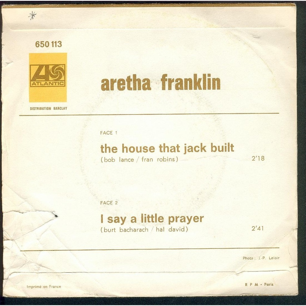 aretha franklin i say a little prayer - HD 1024×1024