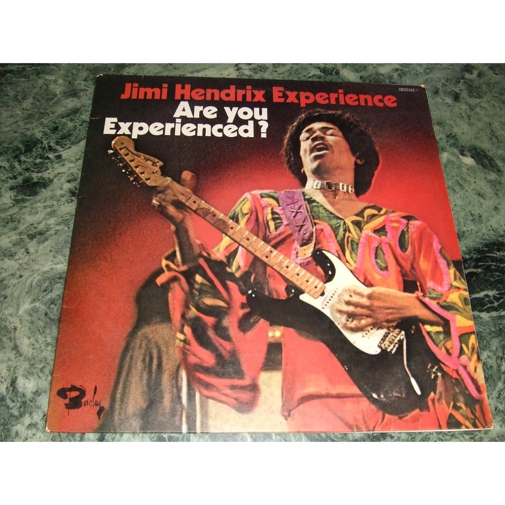 a biography of james marshall hendrix the greatest guitarist of all time James marshall jimi hendrix (born johnny allen hendrix, november 27, 1942 -  september 18, 1970) is widely considered the greatest guitarist of all time and.