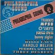 V./A. - PHILADELPHIA SOUND , vol. 3 - LP