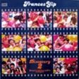 FRANCES YIP - discovery 2 - LP
