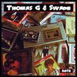 thomas g & swade 2012