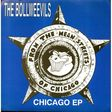 bollweevils chicago ep