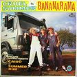 BANANARAMA - cruel summer // version // Cairo - Maxi 45T