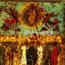 CHARON - Sulphur Seraph (The Archon Principle) - LP