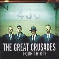 The Great Crusades Four Thirty