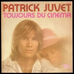 Toujours du cinema au jardin d 39 alice by patrick juvet for Au jardin d alice