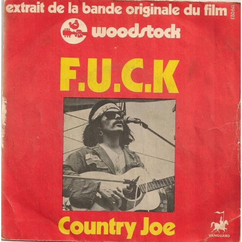 """a personal opinion on the song fixing to die rag by country joe mcdonald """"i feel like i'm fixin' to die rag"""" was released in 1967 on country joe and the fish's second album i feel like i'm fixin' to die (newseum collection."""