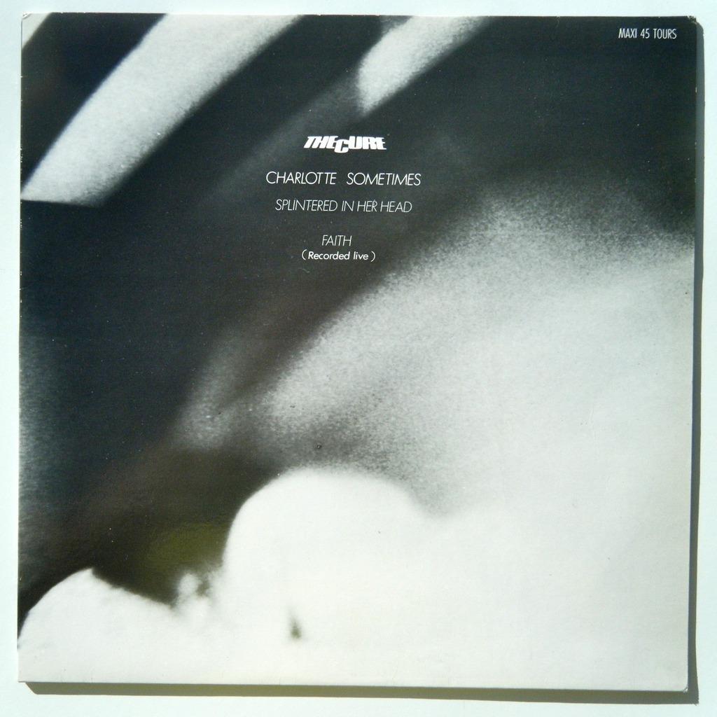 Depeche Mode - 12-Inch Remixes By Jonathan McBride