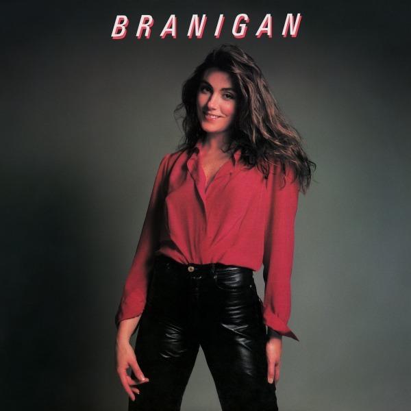 Branigan By Laura Branigan Lp With Gmsi Ref 115580779