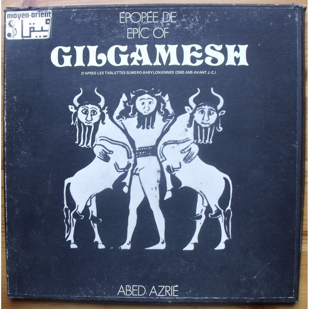 gilgamesh the untold story of the @@ top_1_item_online @@ boys of winter the untold story of a coach a dream and the 1980 u s olympic hockey team reprint by.
