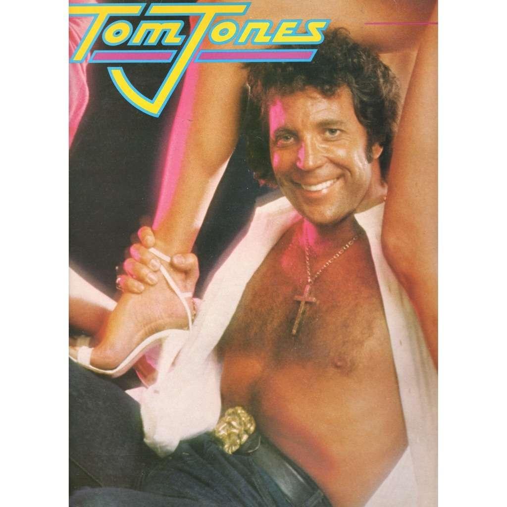 tom-dzhons-seks