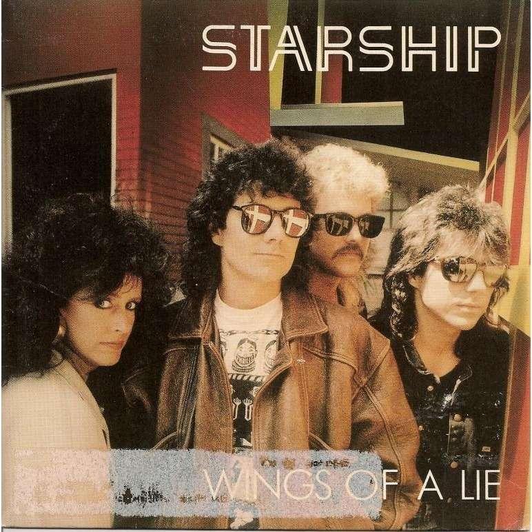 wings of a lie nothing 39 s gonna stop us now by starship. Black Bedroom Furniture Sets. Home Design Ideas