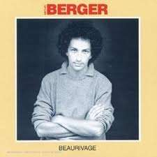 MICHEL BERGER Beaurivage