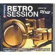 retro session mixed by dj h.s