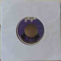 MACEO & THE MACKS - Parrty 1 & 2 - 7inch (SP)