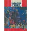 BAROQUE BORDELLO - Paranoïac Songs - 33T