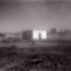 Godspeed You Black Emperor - Allelujah! Don't Bend! Ascend! ( LP + 45 tours ) - LP + 7inch