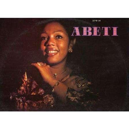 Abeti Masikini* Abeti - Abeti