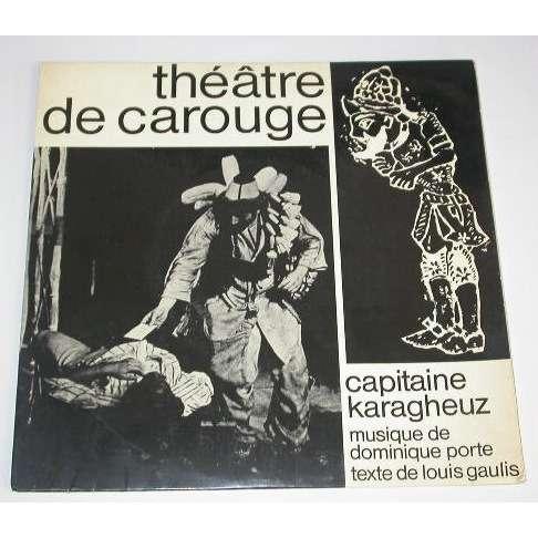 capitaine karagheuz theatre de carouge dominique p capitaine karagheuz theatre de carouge dominique porte
