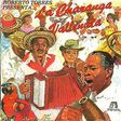 ROBERTO TORRES - la charanga vallenata - LP