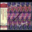JOHN MC LAUGHLIN - The Promise [SHM-CD] - CD