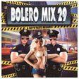 bolero mix 29