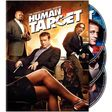 mark valley - chi mcbride - jackie earle haley human target: the complete first season