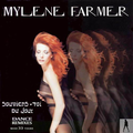 MYLENE FARMER - Souviens-toi du jour(Royal G's club mix)/...(Sweet guitar mix)/...(Radio edit)/...(Remember mix) - Maxi 33T