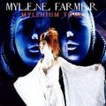 MYLENE FARMER - MYLENIUM TOUR - 33T x 3