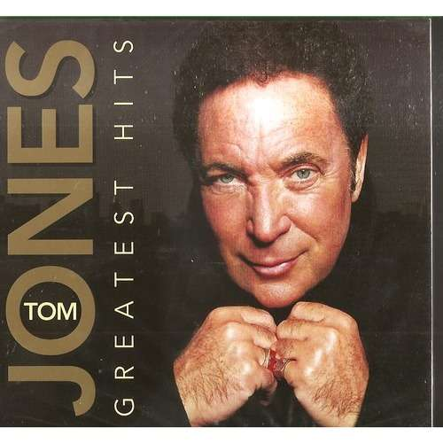 greatest hits by tom jones cd x 2 with rockinronnie ref 115782360. Black Bedroom Furniture Sets. Home Design Ideas