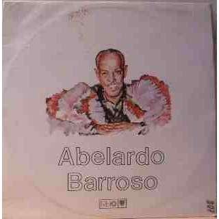 Abelardo Barroso Homenaje postumo