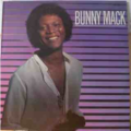 BUNNY MACK - S/T - Music - LP