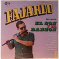 FAJARDO - Interpreta el son y el danzon - LP