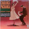 BOUFFARTIQUE Y SU CHARANGA - Charanga Pachanga - The new latin dance craze - LP