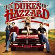 nathan bar the dukes of hazzard