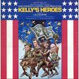 lalo schifrin kelly's heroes (autographed)