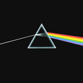 PINK FLOYD - DARK SIDE OF THE MOON (ORIGINAL COMPLETE WITH CARD AND POSTERS) - 33T