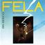 FELA KUTI - 80 Egypt - live in amsterdam - LP x 2