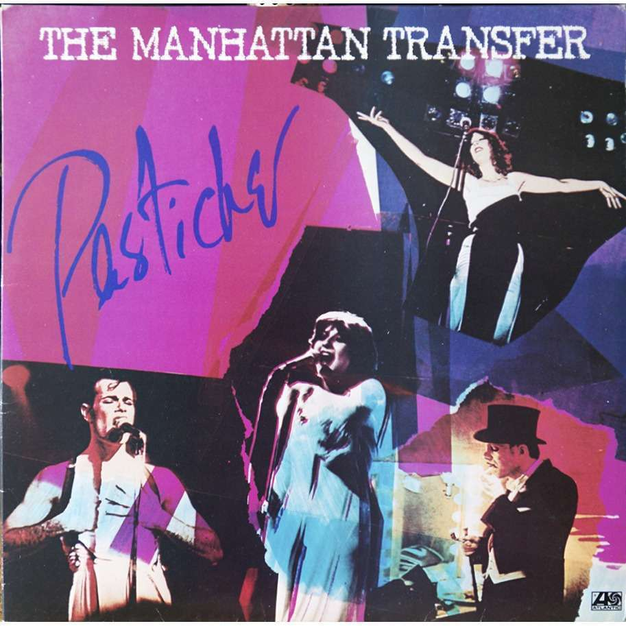 Pastiche By The Manhattan Transfer, Lp With Rarissime. Resin Kitchen Countertops. Kitchen Countertops Quartz Colors. Dark Kitchen Cabinets With Light Floors. Most Common Kitchen Colors. Best Choice For Kitchen Flooring. Resurfacing Kitchen Countertops. Water Damaged Kitchen Floor. Kitchen Designs And Colors