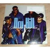 dru hill how deep is your love