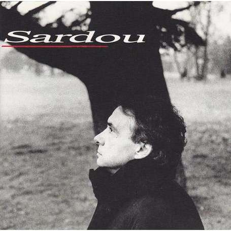 le grand r veil de michel sardou cd chez versioncd ref 115838876. Black Bedroom Furniture Sets. Home Design Ideas