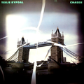 TERJE RYPDAL - Chaser - LP