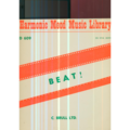 HARMONIC MOOD MUSIC LIBRARY - Harmonic Mood Music Library - Beat! - 25 cm