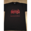 ABSURD - Death From The Forest - T-shirt