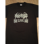 ABSURD - The Tyrants Of German Black Metal - T-shirt